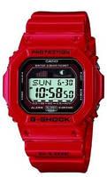 Мужские часы Casio G-Shock GLX-5600-4  Касио японские кварцевые, фото 1