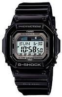 Мужские часы Casio G-Shock GLX-5600-1 Касио японские кварцевые