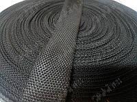 Обтачка наружная люкс 23мм (50м)