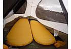 Коврик Therm-a-Rest NeoAir XLite Women, фото 5
