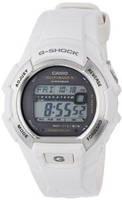 Мужские часы Casio G-Shock GW-M850-7 Solar  Касио японские кварцевые, фото 1