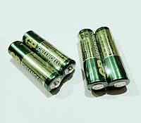 Батарейка GP R6 Greencell AA