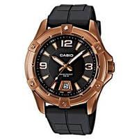 Мужские часы Casio MTD-1062-1A Касио японские кварцевые