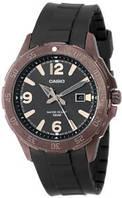 Мужские часы Casio MTD-1073-1A1 Касио японские кварцевые