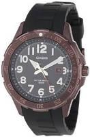Мужские часы Casio MTD-1073-1A2 Касио японские кварцевые