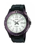 Мужские часы Casio MTD-1073-7A  Касио японские кварцевые