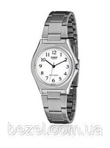 30f9e956 Мужские часы Casio MTP-1130A-7B Касио японские кварцевые: продажа ...