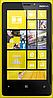 "Китайский Nokia Lumia 1020/920, дисплей 4"", 1 SIM, FM-радио, Java. Супер цена!"