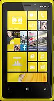 "Китайский Nokia Lumia 1020/920, дисплей 4"", 1 SIM, FM-радио, Java. Супер цена!, фото 1"