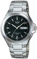 Чоловічий годинник Casio MTP-1228D-1A Касіо японські кварцові, фото 1