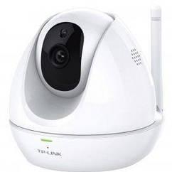 Сетевая камера TP-Link NC450