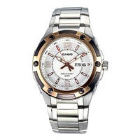 Мужские часы Casio MTP-1327D-7A Касио японские кварцевые