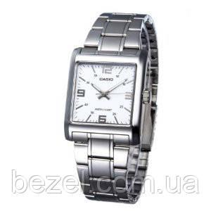 3d51e5ef Мужские часы Casio MTP-1337D-7A Касио японские кварцевые: продажа ...