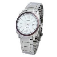 Мужские часы Casio MTP-1339D-7A Касио японские кварцевые