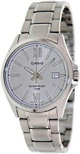 Мужские часы Casio MTP-1376D-7A Касио японские кварцевые