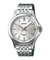 Мужские часы Casio MTP-1380D-7A Касио японские кварцевые