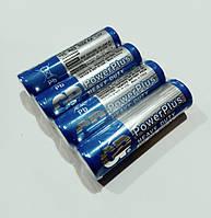 Батарейки GP Power plus AA
