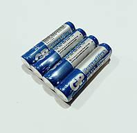 Батарейки GP Power plus AAА