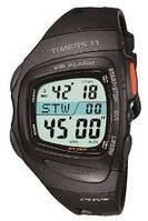 Чоловічі годинники Casio RFT-100-1JF Касіо японські кварцові, фото 1
