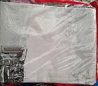 Постельный комплект бязь-голд Изба