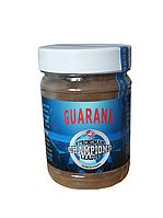 Гуарана - экстракт, 150 грамм.