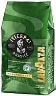 Кофе в зернах Lavazza Tierra Brazil 1000 g.