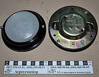 Плафон освещения кабины ПК-201 А