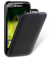 Новинки чехлов на Nokia, Lenovo, LG, Sony