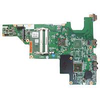 Материнская плата HP Compaq CQ43, CQ57, 635 CHICAGO_BR_HPC MV_MB_V2 (E-450, DDR3, UMA), фото 1