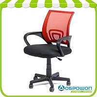 Офисный стул Comfort red