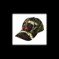 5LED Camou Cap (Камуфлированная кепка с LED - фонариком)