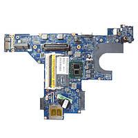 Материнская плата Dell Latitude E4310 LA-5691P Rev:1.0 (i5-520M, QS57, DDR3, UMA)