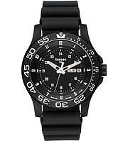 Чоловічий годинник  Traser P6600.91F.1Y.01 Elit Red