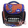Школьный рюкзак для мальчика Winner DeLune