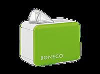 Увлажнитель воздуха AIR-O-SWISS BONECO U7146 ZIELONY