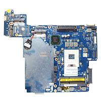 Материнская плата Dell Latitude E6420 PAL50 LA-6591P Rev:1.0 (S-G2, QM67, DDR3, UMA)