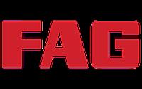 Подшипник ступицы передний Opel Vectra, Ford Connect (- ABS) (39x74x39), код 713 6441 90, FAG