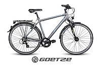 Городской велосипед GOETZE BARCELONA 21M