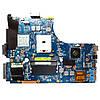 Материнская плата Asus K55DR, K55N K55DE REV:2.0 (S-FS1, DDR3, UMA)