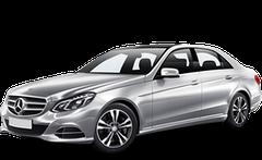 Mercedes-Benz (Мерседес-Бенц) Serie (Серия)