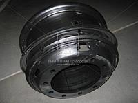 Диск колесный 20х8,5 КАМАЗ ЕВРО-2 в сб. (покупн. КамАЗ)