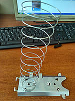 Ремкомплект, запчасти под CASHCODE MSM MFL MVU Оригинал