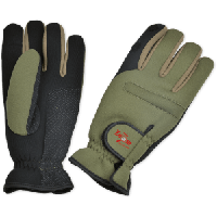 Neoprene Gloves, XXL  (Неопреновые перчатки)
