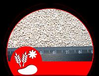 Известняк для раскисления почв и водоемов