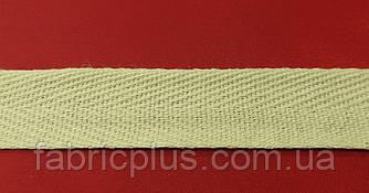 Тесьма киперная бельевая 2 см