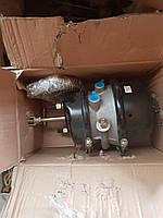 Энергоаккумулятор на автобус ЧАЗ-А074/БАЗ-А074
