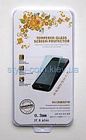 Защитное стекло Samsung G800H Galaxy S5 mini
