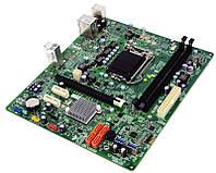 Материнская плата MSI MS-7728 (LGA1155/H61/mATX)