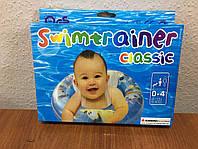Круг для купания для детей Дисней