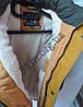Детская куртка для мальчиков 128-140 см. хаки Китай Оптом 6603, фото 2